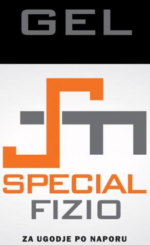 Special fizio